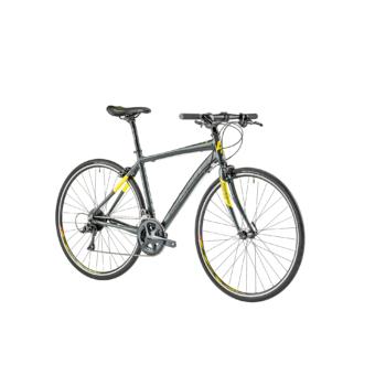 """Lapierre Shaper 200 CP 29"""" 2019-es kerékpár"""