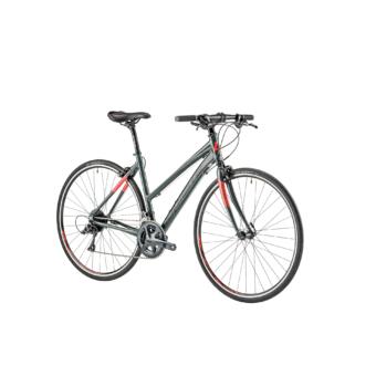 """Lapierre Shaper 200 W CP 29"""" 2019-es kerékpár"""