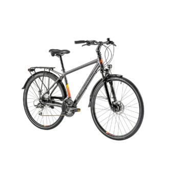 Lapierre Trekking  200 28 Férfi Trekking kerékpár 2019