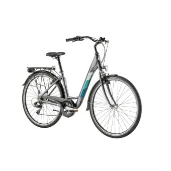 Lapierre Urban 100  2019-es kerékpár