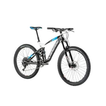 Lapierre X-Control 227 27,5 Férfi Összteleszkópos MTB kerékpár 2019