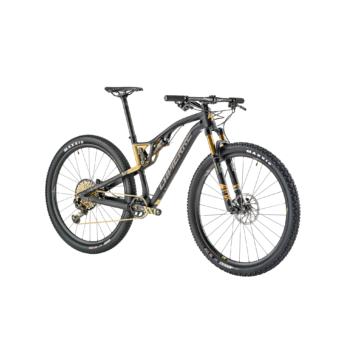 Lapierre XR 929 Ultimate 29 Férfi Összteleszkópos MTB Kerékpár 2019