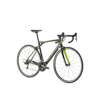 """Lapierre Xelius SL 500 MC 28"""" 2019-es kerékpár"""