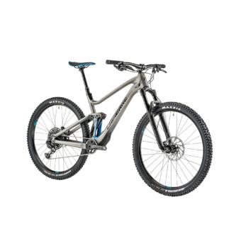 """Lapierre Zesty AM 5.0 Ultimate 27""""/29"""" 2019-es kerékpár"""