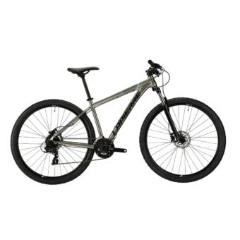 LaPierre EDGE 2.9  MTB  kerékpár  - 2020