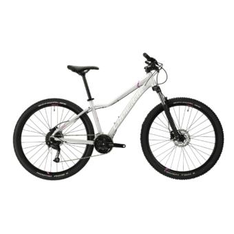 LaPierre EDGE 3.7 W Női MTB  kerékpár  - 2020