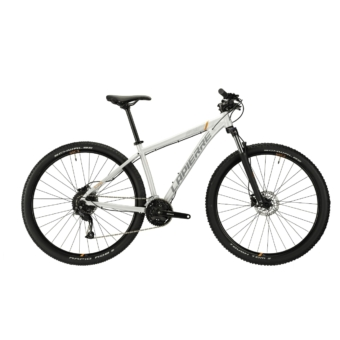 LaPierre EDGE 3.9  MTB  kerékpár  - 2020