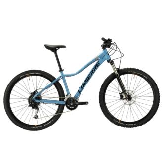 LaPierre EDGE 5.7 W Női MTB  kerékpár  - 2020