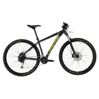 LaPierre EDGE 5.9  MTB  kerékpár  - 2020