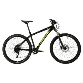 LaPierre EDGE 7.7  MTB  kerékpár  - 2020