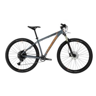 LaPierre EDGE 9.7  MTB  kerékpár  - 2020