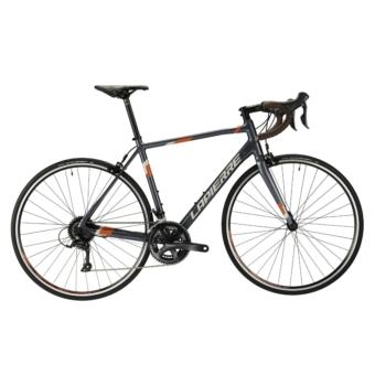 LaPierre SENSIUM AL 200  Országúti  kerékpár  - 2020