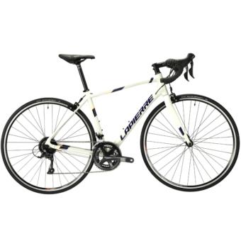 LaPierre SENSIUM AL 200 W Női Országúti  kerékpár  - 2020