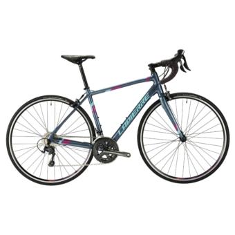 LaPierre SENSIUM AL 300 W Női Országúti  kerékpár  - 2020