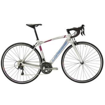 LaPierre SENSIUM 300 W Női Országúti  kerékpár  - 2020