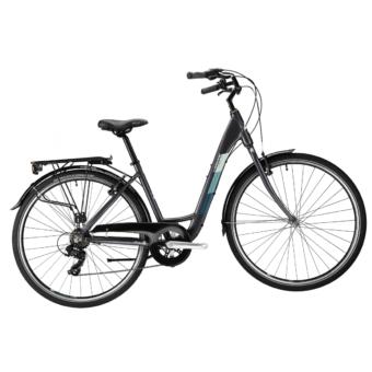 LaPierre Urban 100 700c kerékpár  - 2020
