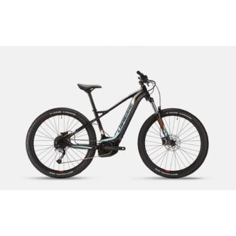 LaPierre OVERVOLT HT 5.4 W Női Elektromos MTB kerékpár E-Bike - 2020