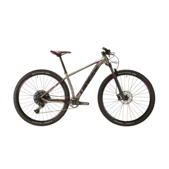 LaPierre PRORACE 2.9 W Női MTB  kerékpár  - 2020