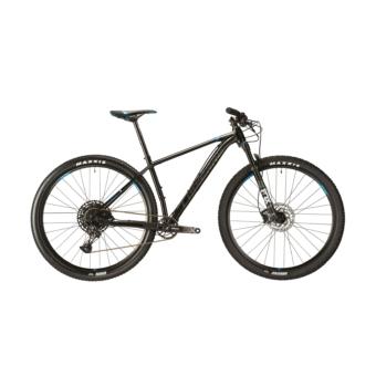 LaPierre PRORACE 4.9  MTB  kerékpár  - 2020
