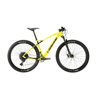 LaPierre PRORACE 5.9  MTB  kerékpár  - 2020