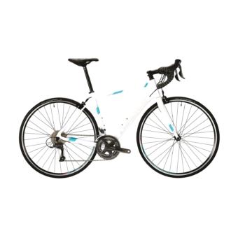 LaPierre SENSIUM AL 100 W Női Országúti  kerékpár  - 2020