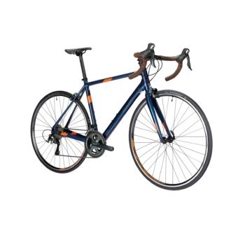 LaPierre SENSIUM AL 300  Országúti  kerékpár  - 2020
