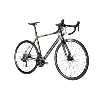 LaPierre SENSIUM AL 500 Disc  Országúti  kerékpár  - 2020