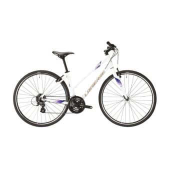 LaPierre Shaper 100 W Női kerékpár  - 2020