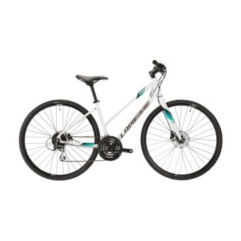 LaPierre Shaper 200 W Disc kerékpár  - 2020