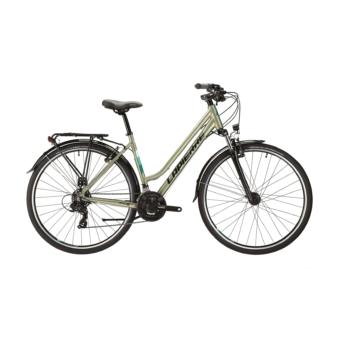 LaPierre Trekking 200 W Női kerékpár  - 2020