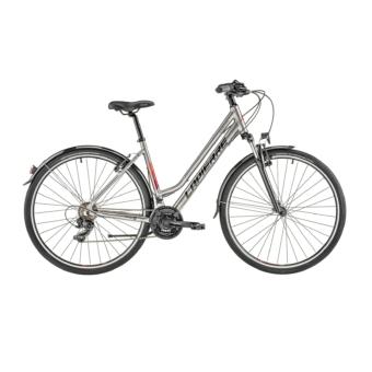 LaPierre Trekking 100 W kerékpár  - 2020