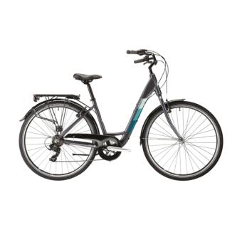 """LaPierre Urban 100 26""""  Cross, Trekking, Városi  kerékpár  - 2020"""