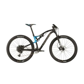 LaPierre XR 6.9  Összteleszkópos  kerékpár  - 2020