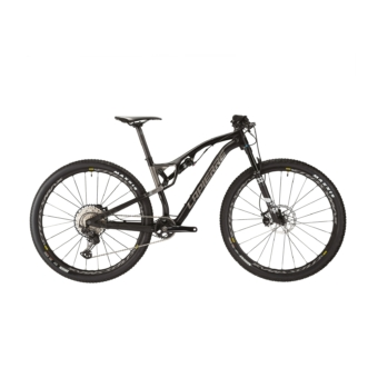LaPierre XR 7.9  Összteleszkópos  kerékpár  - 2020
