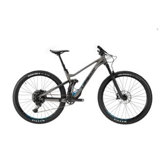 """LaPierre ZESTY AM 5.0 ULTIMATE 29""""  Összteleszkópos  kerékpár  - 2020"""