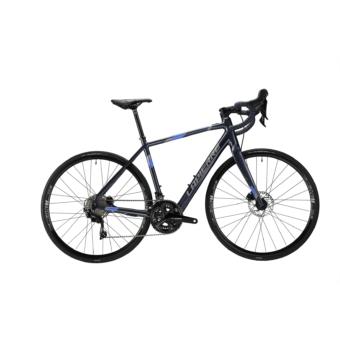 LaPierre eSENSIUM 500  Országúti Elektromos kerékpár E-Bike - 2020