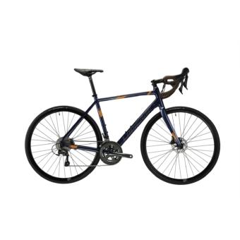 LaPierre SENSIUM AL 300 Disc  Országúti  kerékpár  - 2020