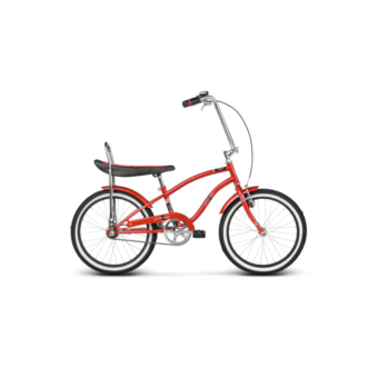 Le Grand Kevin 2019 Gyerek Kerékpár