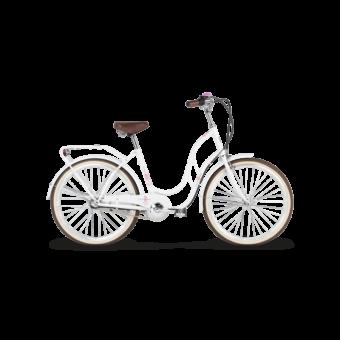 Le Grand Madison 2 2019 női Classic Kerékpár