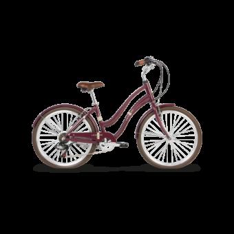 Le Grand Pave 1 2019 női City Kerékpár