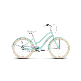 Le Grand Sanibel 2019 női Cruiser Kerékpár