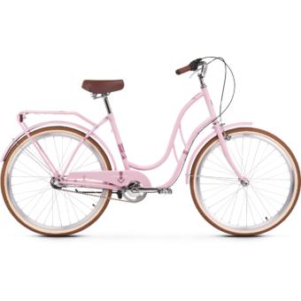 Le Grand Madison 2 női Városi/City kerékpár 2020