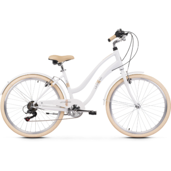 Le Grand Pave 1 női Városi/City kerékpár 2020