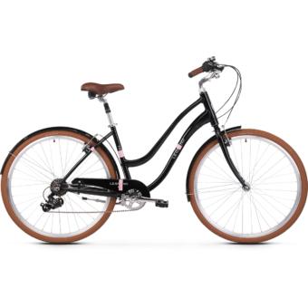 Le Grand Pave 2 női Városi/City kerékpár 2020