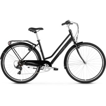 Le Grand Tours 1 női Városi/City kerékpár 2020