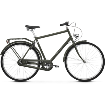 Le Grand William 1 férfi Városi/City kerékpár 2020