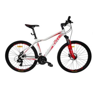 """Mali Angel 27,5"""" Női MTB kerékpár 2019"""