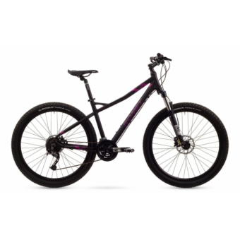 Romet Jolene 27,5 3 2016 Női MTB Kerékpár