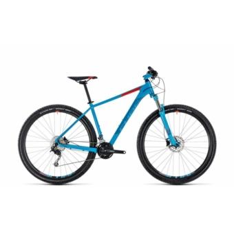 """CUBE AIM SL 2018  29"""" MTB Kerékpár"""