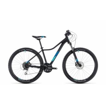 """CUBE ACCESS WS EXC 2018 27,5""""  Női MTB Kerékpár"""
